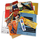 Artistic Pursuits Grades K-3 Book 2 (3rd Edition) Art Supply Bundle