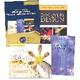 Applied Science Set: Studies of God's Design in Nature
