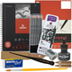 Art Pursuits MS Bk 1 (3ED) Art Supply Bundle