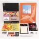 Art Pursuits MS Bk 2 (3ED) Art Supply Bundle