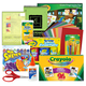 Artistic Pursuits Preschool (3rd Edition) Art Supply Bundle