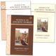 Book of the Ancient World Set