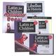Latin for Children Primer B Mastery Bundle