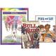 Bull Run Literature Unit Package
