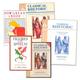Classical Rhetoric Complete Set