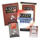 Latin for Children Primer C Mastery Bundle
