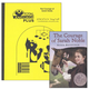 Courage of Sarah Noble Study Guide & Book Pkg