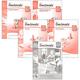Key to Decimals complete set workbooks + keys