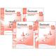 Key to Decimals complete set workbooks only