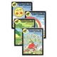 Developing the Early Learner 4 Book Set