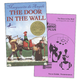 Door in the Wall Total Language Plus Guide and Book