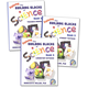 Exploring the Building Blocks of Science Book 5 Bundle (Softcover)