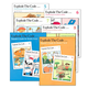 Explode the Code Books 5-8 (no 1/2s) with Teacher Guides (2nd Edition)