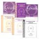 Elementary Greek Koine for Beginners - Year 2 Set