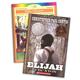 Elijah of Buxton Literature Unit Package