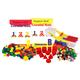 Essential Math Kindergarten Package