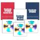 Excelerate Spanish Complete Curriculum