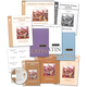 Fourth Form Latin & Henle 1 Complete Set
