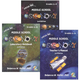 Focus On Astronomy Middle School Package (Hardcover)