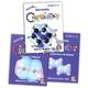 Focus on Chemistry High School Package (Hardcover)