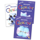 Focus On Chemistry High School Package (Softcover)