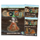 Focus on Geology Elementary Package (softcover)