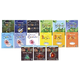 Focus On Middle School Complete Package (Softcover)