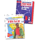 FPE Grade 10 French Resources