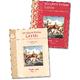FPE Grade 10 Latin Resources