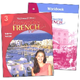FPE Grade 11 French III Resources