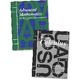 FPE Grade 11 Math Resources