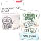 FPE Grade 7 Logic and Economics Resources