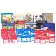 FPE Kindergarten Resources