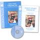 First Start French I Set