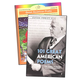 Great American Poets Literature Unit Package