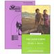Good Earth Total Language Plus Guide & Book