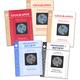 Memoria Press Geography II Complete Set
