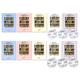 Geometry Modules B & C Set - DVD Format