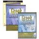 Greek for Children Primer A Bundle