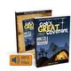 God's Great Covenant: New Testament 1 Program