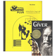Giver Total Language Plus Guide & Book