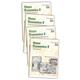 Home Economics II Package