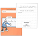 Handwriting Without Tears Grade 5 Kit (Cursive)
