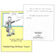 Handwriting Without Tears Grade 5 Kit (Print)