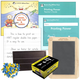 Handwriting Without Tears Grade 2 Kit