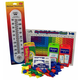 Horizons Grade 1-2 Add-On Manipulative Kit