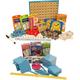 Horizons Grade 1 Manipulative Kit
