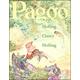 Pagoo (Holling C. Holling)