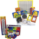 Horizons Grade 2 Manipulative Kit