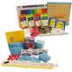 Horizons Grade 3 Manipulative Kit